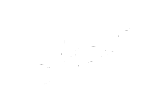 tureta-blanc